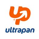 Ultrapan
