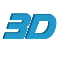 3DPrintMaven