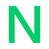 Nawzil10