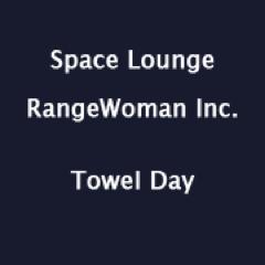 RangeWoman Inc. | Social Profile
