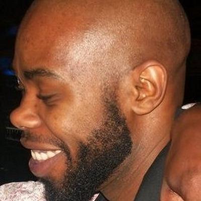Xolani_Zungu   Social Profile