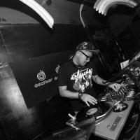 M.K(DJ MASA) | Social Profile
