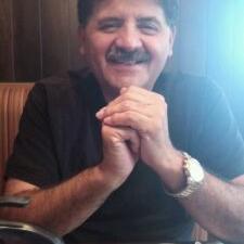 Pedro Valdez | Social Profile