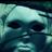eRaTears profile