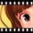 大人のマンガ紹介ドス R18_DOSu のプロフィール画像