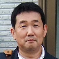 高橋  巖 | Social Profile