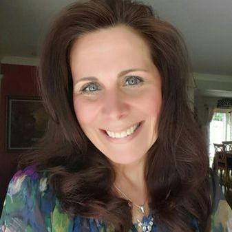 Maggie Kalas