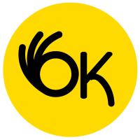 OK Program | Social Profile
