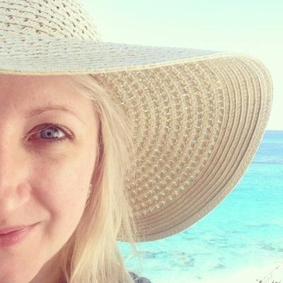 Sarah Heavens | Social Profile
