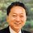 Yukio Hatoyama Twitter