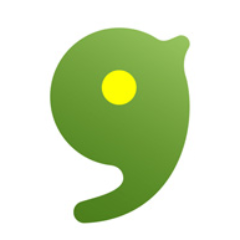 greenzjp Social Profile
