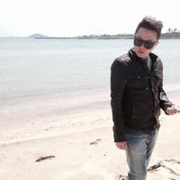 김무영PD | Social Profile