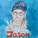 JasonBrownFanPage