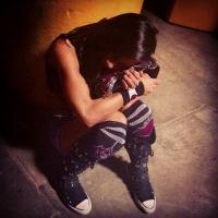#AJLee | Social Profile
