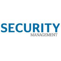 Security_Mgt