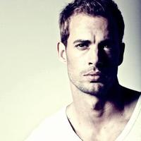 William Levy Fans | Social Profile