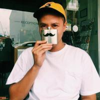 Ryo Wicaksono | Social Profile
