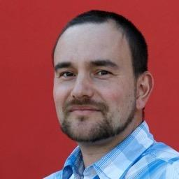 Michal Politzer | Social Profile