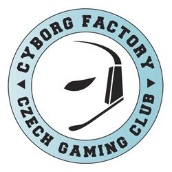 Cyborg Factory
