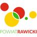 RT @newsmap_pl: #Poznań #Wrocław modernizacja linii #PKP #Leszno #Rawicz https://t.co/KXGhcdnxkD https://t.co/A4eM832z2f