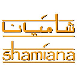 Shamiana Middle East