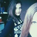 Дарья Щербина (@01Shcherbina) Twitter
