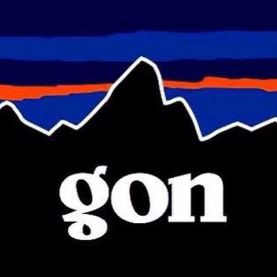 G.O.N. | Social Profile