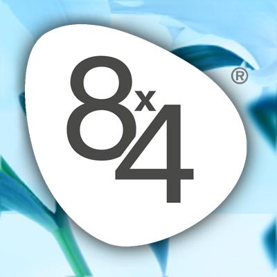 8x4 Türkiye  Twitter Hesabı Profil Fotoğrafı