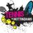 @TennisInNotts