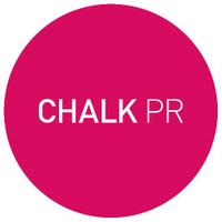 Chalk Beauty | Social Profile