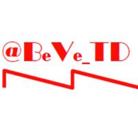 BeVe_TD
