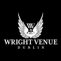 The Wright Venue | Social Profile