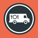 Photo of foodtrucksTO's Twitter profile avatar