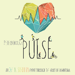 Twitter Profile Pic for PTBOPulse