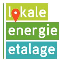 EnergieEtalage