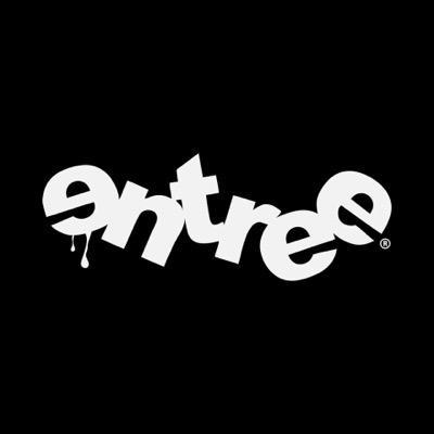 Entree Lifestyle | Social Profile
