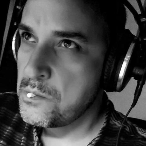 Spiros Serafeim Social Profile