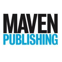 MavenPub