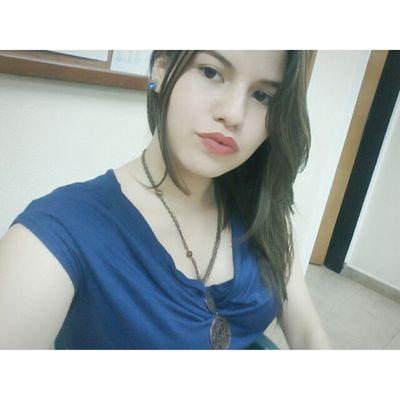 Nicole Soto | Social Profile