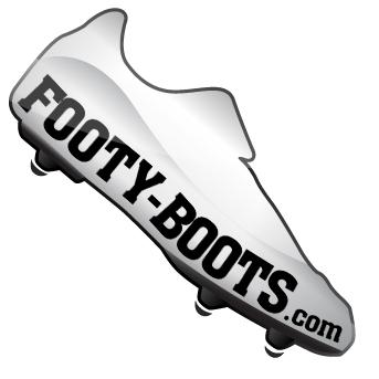 Footy-Boots.com | Social Profile