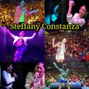 Steffany Constanza
