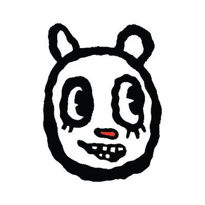 BlackCatTips | Social Profile