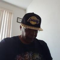 #TRU #MrCool | Social Profile