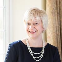 Helen Askey | Social Profile