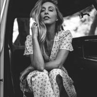 Leah Jenner | Social Profile