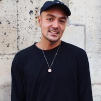 Nicholas Kawamura   Social Profile