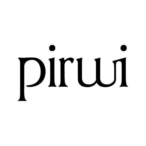 Pirwi Social Profile