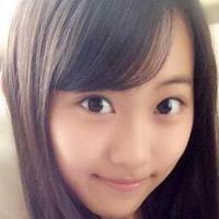 ダァ~ちゃん@嶋崎百萌香 | Social Profile