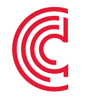 CCAD | Social Profile