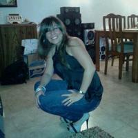Daniela Suarez | Social Profile